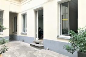 Bureaux de 50 m² à louer - ref:10198372