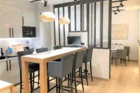 Bureaux de 50 m² à louer - ref:10199823