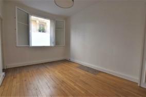 Bureaux de 51 m² à louer - ref:10195592