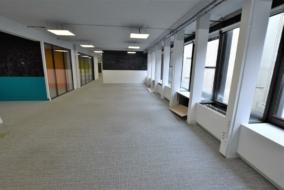 Bureaux de 551 m² à louer - ref:10199855