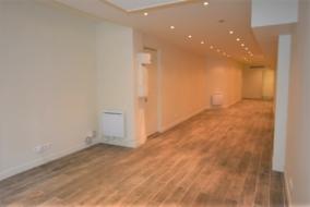 Boutiques / Locaux commerciaux de 55 m² à louer - ref:10195244