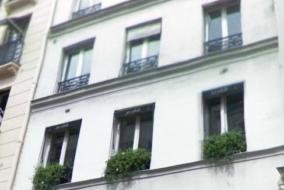 Bureaux de 56 m² à louer - ref:10199835