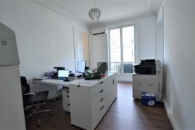 Bureaux de 57 m² à louer - ref:10200165