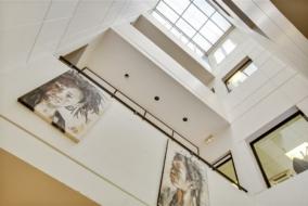 Bureaux de 583 m² à louer - ref:10198307