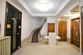 Bureaux de 60 m² à louer - ref:10198243