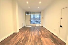 Bureaux de 60 m² à louer - ref:10199518