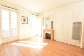 Bureaux de 60 m² à louer - ref:10200285