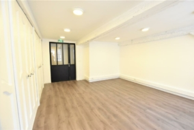 Bureaux de 62 m² à louer - ref:10198728