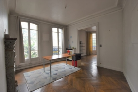 Bureaux de 62 m² à louer - ref:10199177