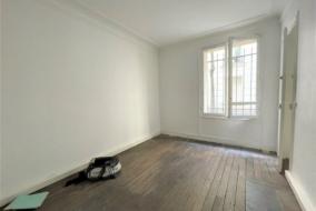 Bureaux de 64 m² à louer - ref:10199250