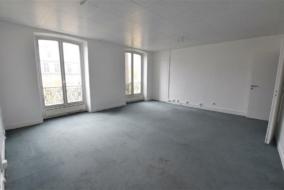 Bureaux de 65 m² à louer - ref:10193773
