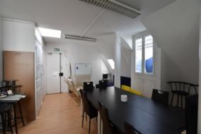 Bureaux de 68 m² à louer - ref:10192602