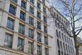 Bureaux de 69 m² à louer - ref:10199574