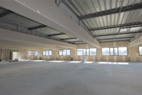 Bureaux de 700 m² à louer - ref:10200116