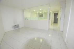 Bureaux de 70 m² à louer - ref:10197895
