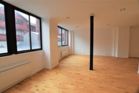 Bureaux de 70 m² à louer - ref:10199544