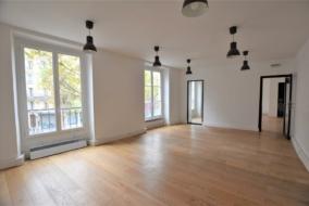 Bureaux de 70 m² à louer - ref:10199585