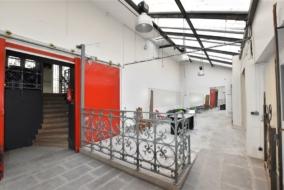 Bureaux de 718 m² à louer - ref:10199967