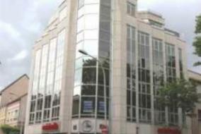 Bureaux de 72 m² à louer - ref:10199157