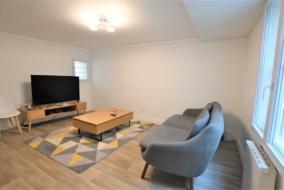 Bureaux de 72 m² à louer - ref:10199796