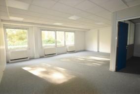 Bureaux de 73 m² à louer - ref:10199075