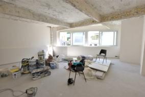 Bureaux de 75 m² à louer - ref:10199349
