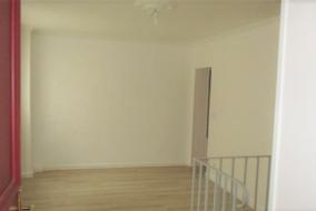 Bureaux de 75 m² à louer - ref:10199468
