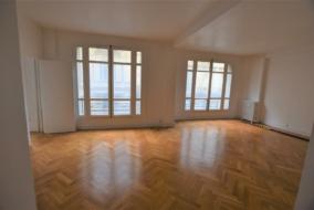 Bureaux de 80 m² à louer - ref:10198074