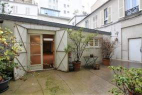 Bureaux de 82 m² à louer - ref:10199897