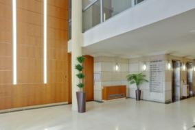 Bureaux de 86 m² à louer - ref:10200021