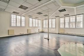 Bureaux de 883 m² à louer - ref:10200086