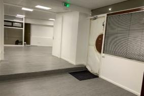 Bureaux de 88 m² à louer - ref:10198919