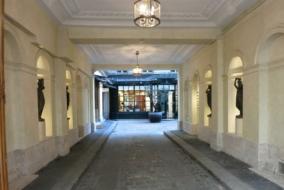Bureaux de 89 m² à louer - ref:10195413