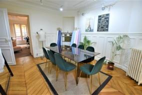 Bureaux de 90 m² à louer - ref:10191715