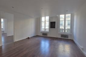Bureaux de 90 m² à louer - ref:10195435