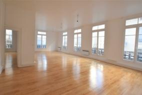 Bureaux de 90 m² à louer - ref:10195440
