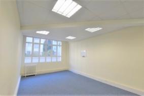 Bureaux de 90 m² à louer - ref:10195858