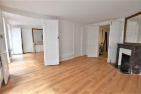 Bureaux de 90 m² à louer - ref:10199843