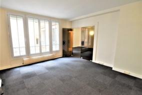 Bureaux de 90 m² à louer - ref:10200084