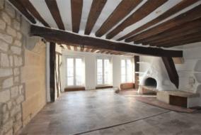 Bureaux de 92 m² à louer - ref:10197648