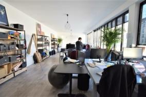 Bureaux de 93 m² à louer - ref:10197824