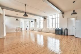 Bureaux de 93 m² à louer - ref:10198249