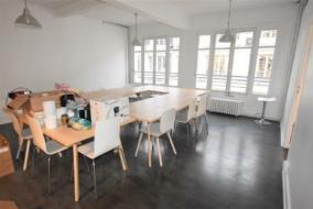 Bureaux de 96 m² à louer - ref:10195791