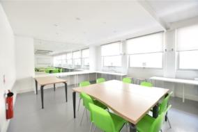 Bureaux de 98 m² à louer - ref:10199257