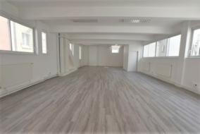 Bureaux de 98 m² à louer - ref:10199380