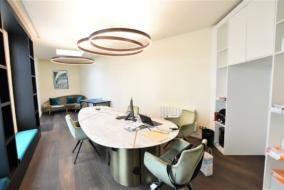 Bureaux de 98 m² à louer - ref:10200115