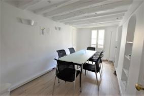 Bureaux de 99 m² à louer - ref:10198974
