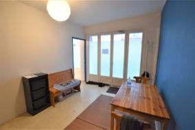 Locaux professionnels de 39 m² à louer - ref:10197875