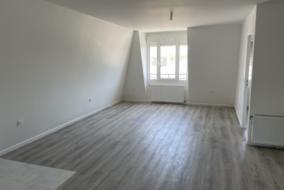 4 pièces de 72 m² à vendre - ref:10199431