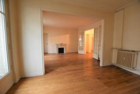 5 pièces de 126 m² à vendre - ref:10195913